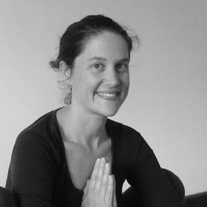 Anahata Giri