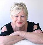 Carole Edmunds