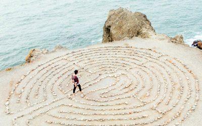 Zen and the art of coaching
